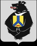 Хаба́ровский край