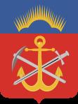 Мурманской_области