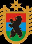 Респу́блика Каре́лия