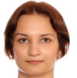 Булгакова-Валентина