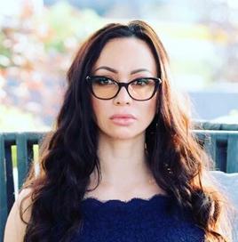 Гусева-Екатерина
