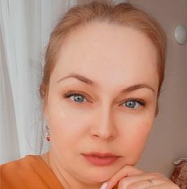 Хасанова
