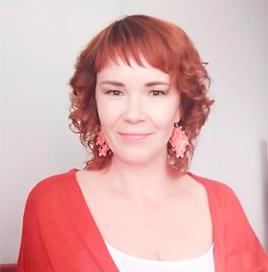 Иванова-Наталья