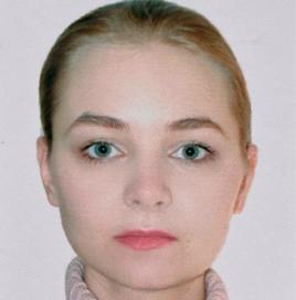 Куликова-Татьяна