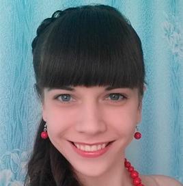 Рубанова-Наталья