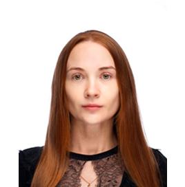 Боева Юлия Геннадьевна