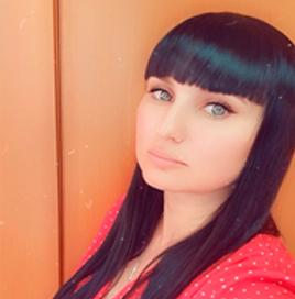 Дубасова Ольга Васильевна