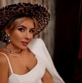 Клименко Светлана Ивановна