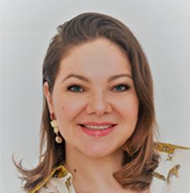 Остапенко Надежда Николаевна