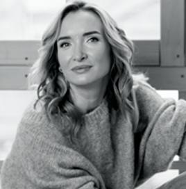 Якутович Елена Олеговна